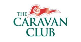 caravan-club-logo