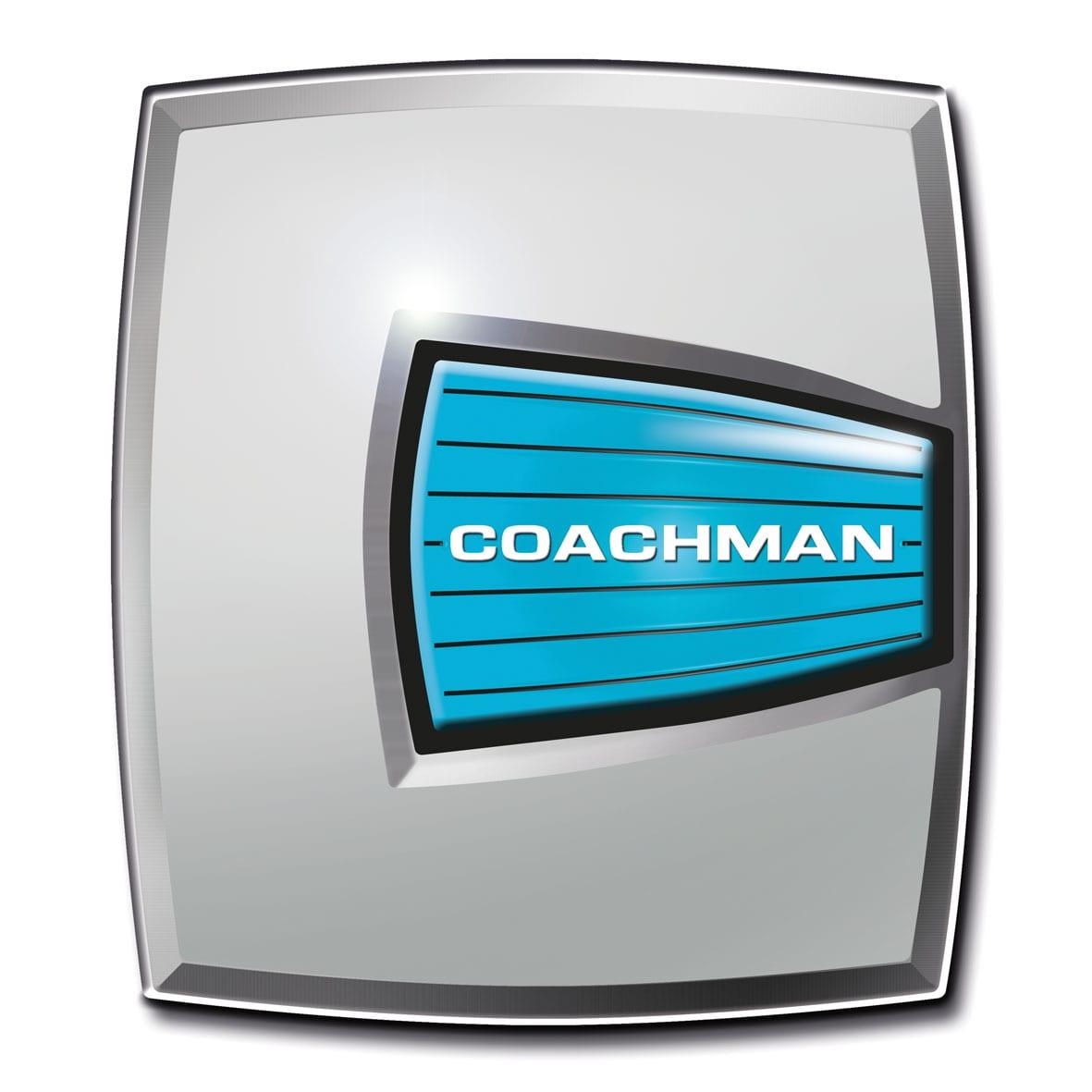 coachman caravan warranty direct leisure repairs  motorhome showroom ltd