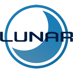 lunar_logo